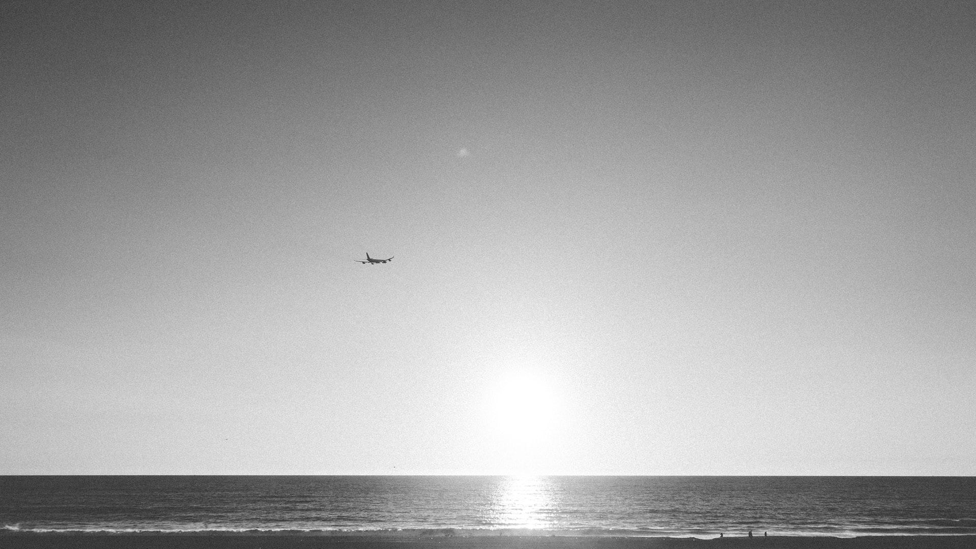 Poetic Pondering – Nashra Sehar