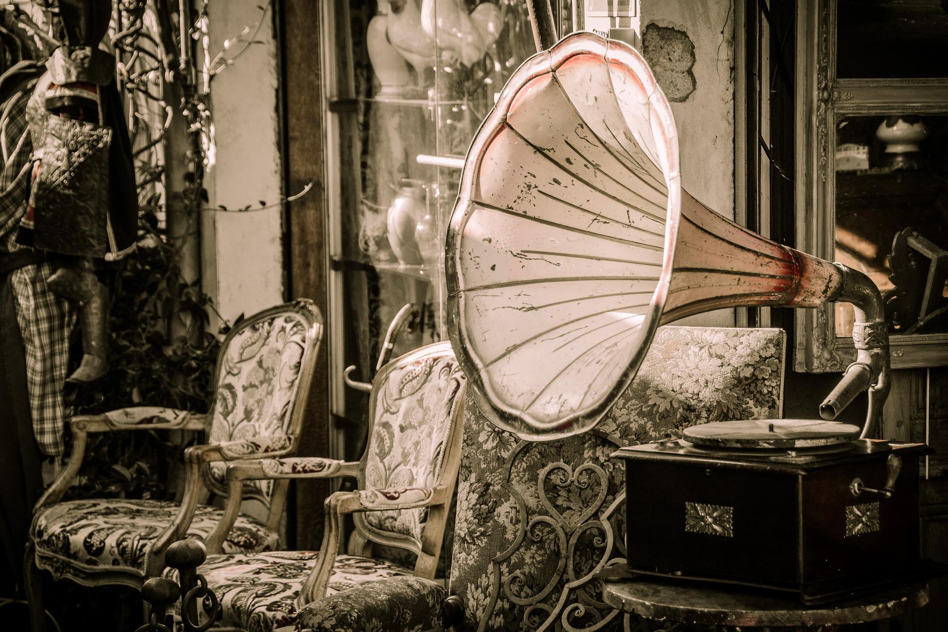 S.O.N.A.T.A (Part-2) – Surrealist Music